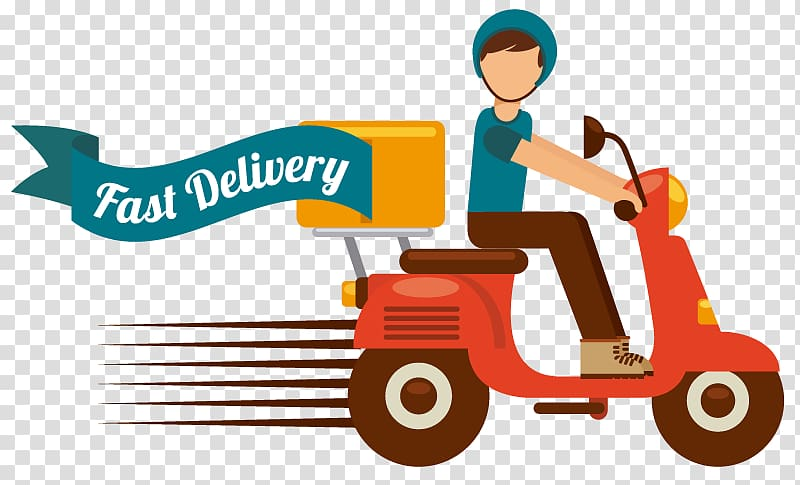 Food Delivery Davao City