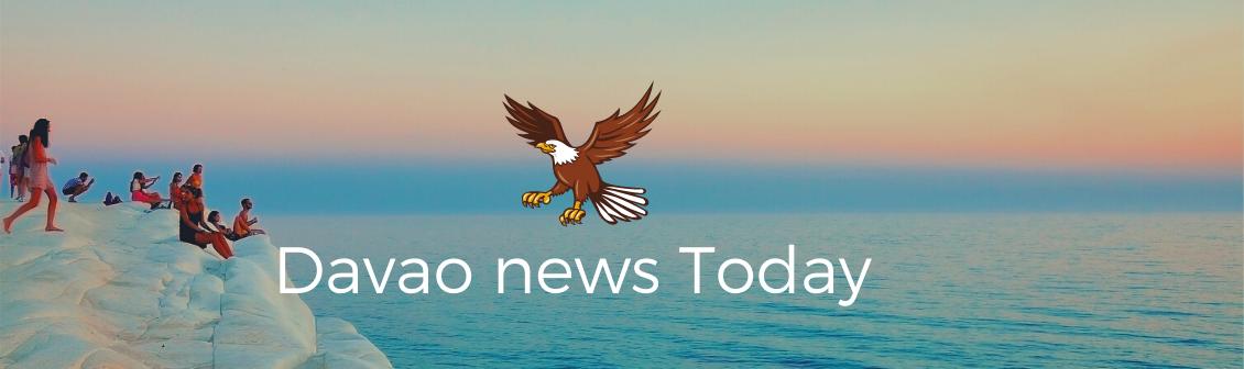 Davao News Today