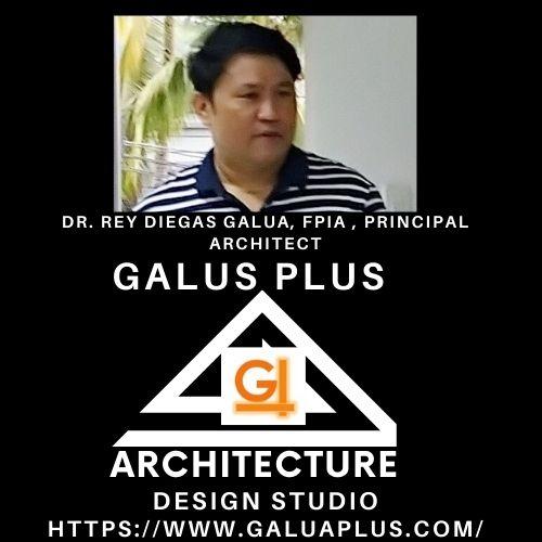 Galua Plus